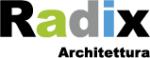 Radix Architettura